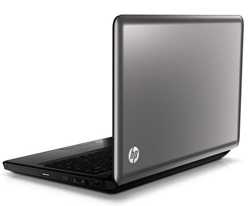 Hp Pavilion G4 Series Notebookchecknet External Reviews