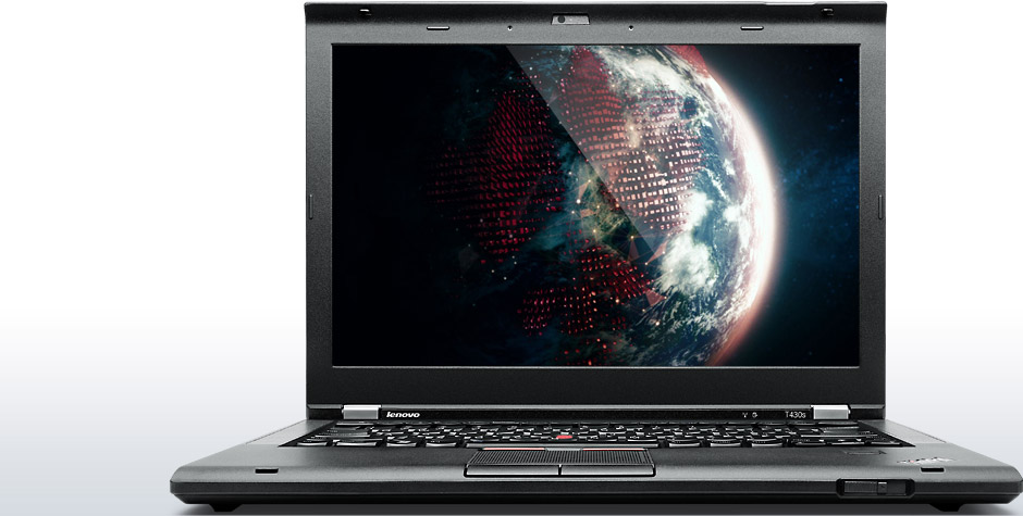 Lenovo ThinkPad T430s External Reviews