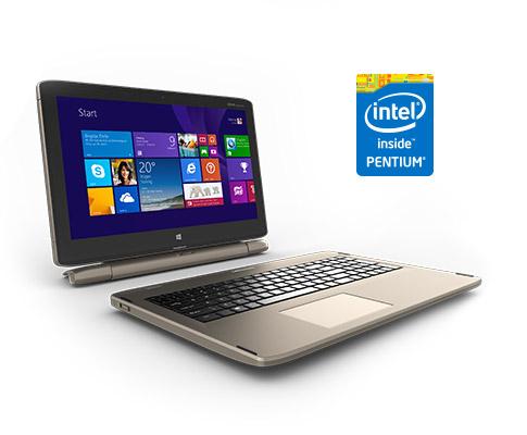 Medion Akoya S6214t Md99380 Notebookcheck Net External