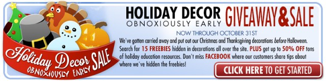 HolidayDecor-Banner
