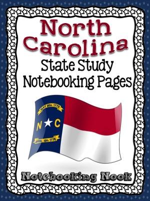 North Carolina State Study Revised