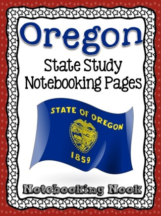 Oregon State Study Revised