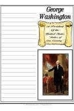 GeorgeWashingtonNP_page_13
