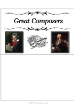 GreatComposersMPFC_page_31