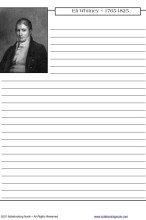 GreatInventors-CompleteSet_page_052
