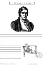 GreatInventors-CompleteSet_page_057