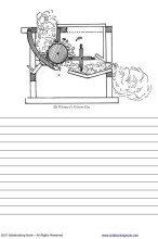 GreatInventors-CompleteSet_page_060