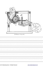 GreatInventors-CompleteSet_page_061