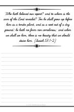 Isaiah53.CW.Cursive.Manuscript_page_06