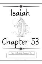 Isaiah53.CW.Cursive.Manuscript_page_18