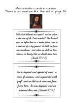 Isaiah53.CW.Cursive.Manuscript_page_41