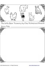 LittleBearNotebookingPages_page_10