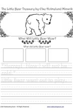 LittleBearNotebookingPages_page_11