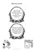 Psalm16_page_29