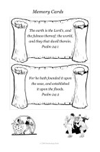Psalm24_page_25