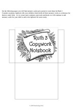 Ruth.3.Copywork_page_40