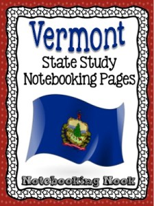 Vermont State Study Revised