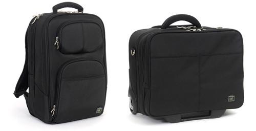 backpack-roller.jpg
