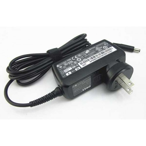 Cords Sony Power Slv Replacement 780hf