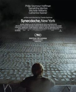 synechdoche-notebooks