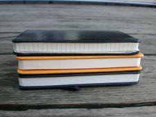notebook62829