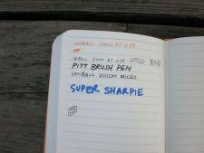 notebook62857