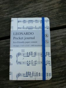 leonardo1