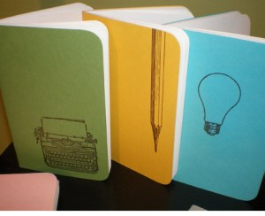 design-inspiration-notebooks-1