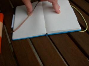 psn notebook 10