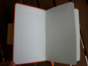 psn notebook 7