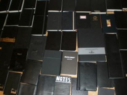 black notebooks2