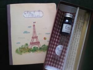 Paris_notebook