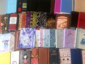 peaches notebooks01