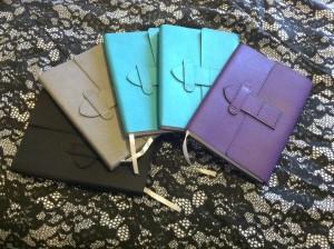 yashira notebooks 1