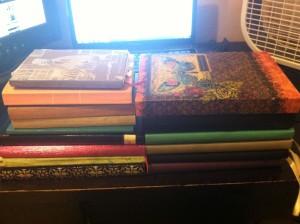 yashira notebooks 4