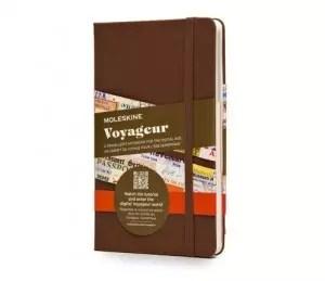 voyageur-travellers-notebook-fullsize-01