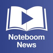 Noteboom News