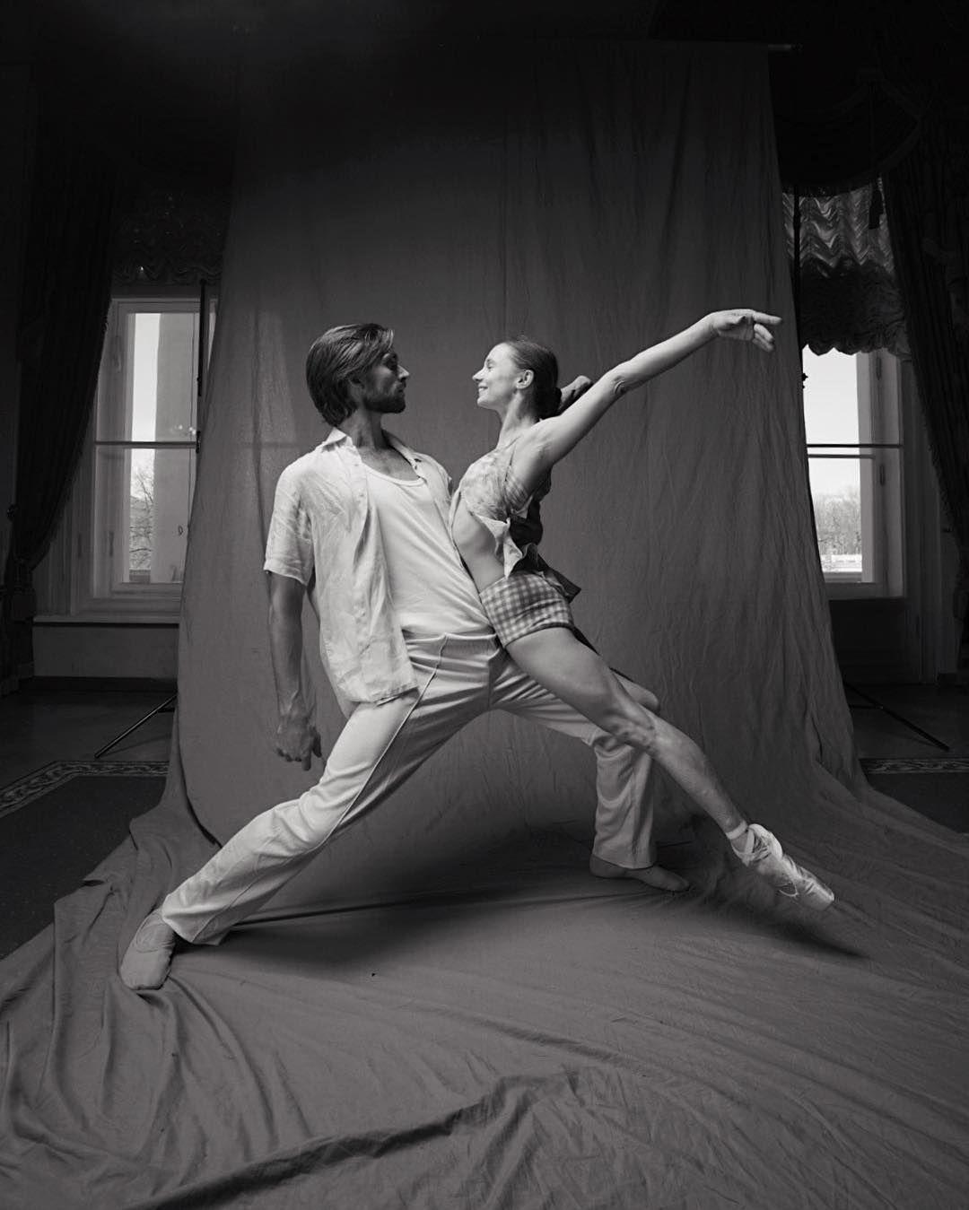 Cagliari: gala internazionale di danza firmato da Daniele Cipriani