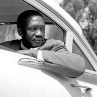 Sobukwe's uneasy sleep