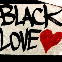 Towards a radical Black Love