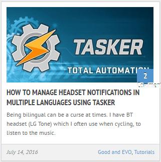 tasker6