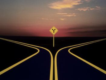 crossroads-what-is-hope