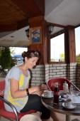 Titos Café (Autoput, SR)