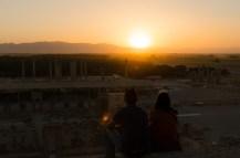 Persepolis Sundowner