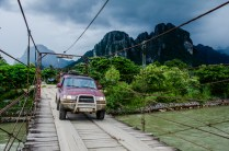 Bestes laotisches Engineering