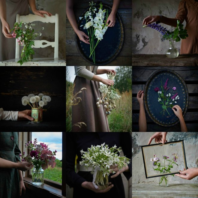 Bouquet_Collage_onebouquetperday_new