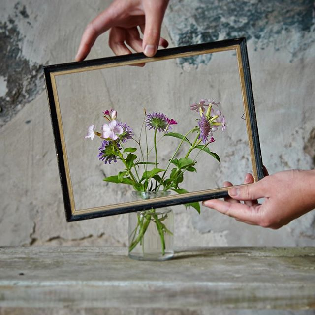 Juliane_Strittmatter_bouquet