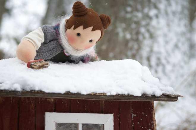 Kiki_snow_days 8