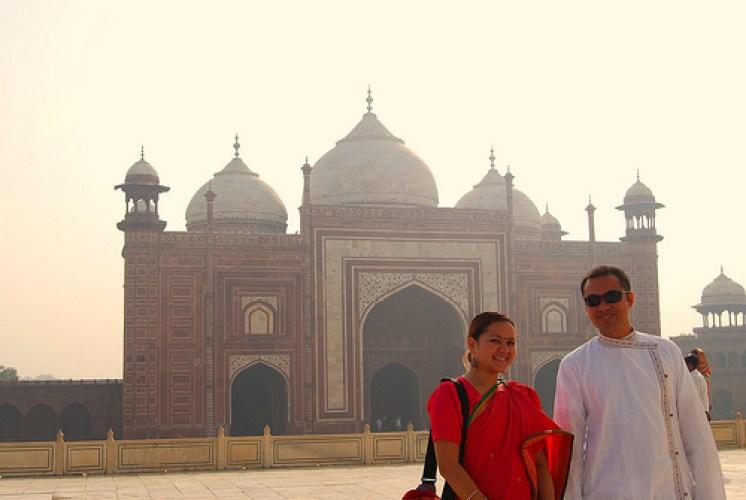 Ays and Apo India