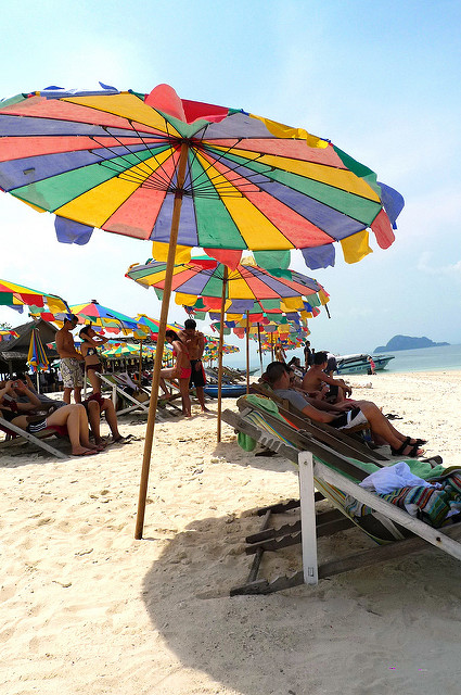 Phuket Beachfront2